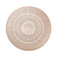 Elodie Details - mata do zabawy Powder Pink