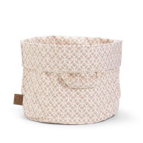 Elodie Details - pojemnik na zabawki - StoreMyStuff™ - Sweet Date