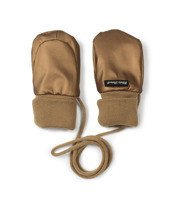 Elodie Details - rękawiczki Gilded Grey, 0-12 m-cy