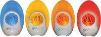 Gro Company - Termometr Gro-Egg