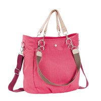 Lassig Green Label Torba z Akcesoriami Mix 'n Match Strawberry