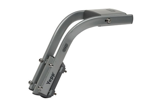 THULE Yepp Maxi - Adapter do ramy