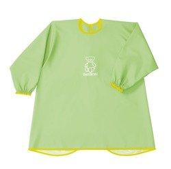 BABYBJORN - fartuszek - zielony