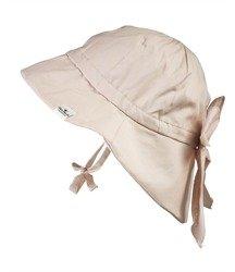 Elodie Details - Kapelusz przeciwsłoneczny Powder Pink, 24-36 m-cy