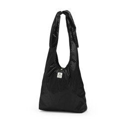 Elodie Details - Torba na zakupy StrollerShoper™ Brilliant Black