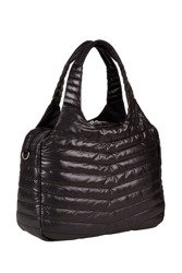 Lassig - Glam Label Torba z Akcesoriami Global POP Black