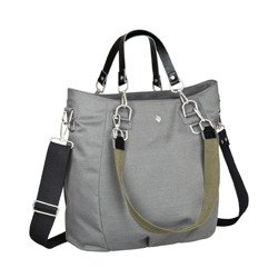 Lassig - Green Label Torba z Akcesoriami Mix 'n Match Anthracite