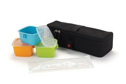 Skip Hop - Zestaw Bento Lunch Set