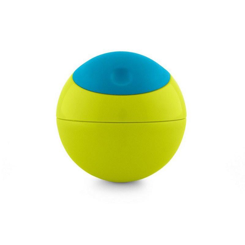 Boon - Pojemnik Snack Ball B/G