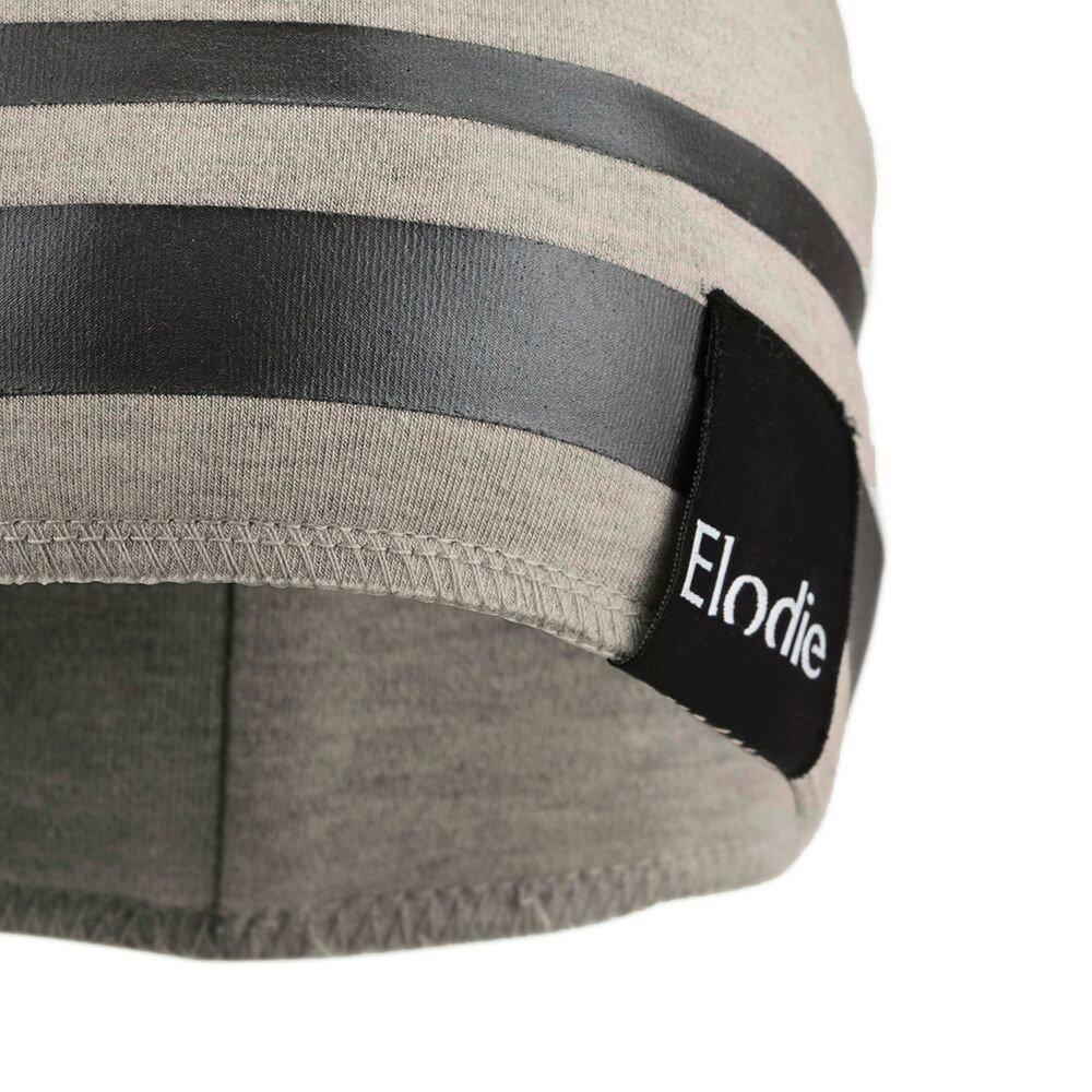 Elodie Details - Czapka - Moonshell 2-3 lata