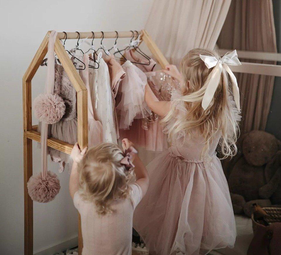 Elodie Details - House of Elodie - Wieszak na ubrania stojący