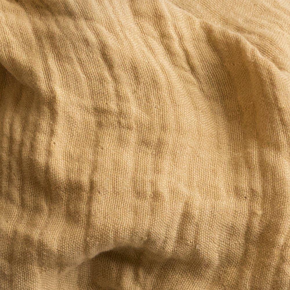 Elodie Details - Kocyk - Gold