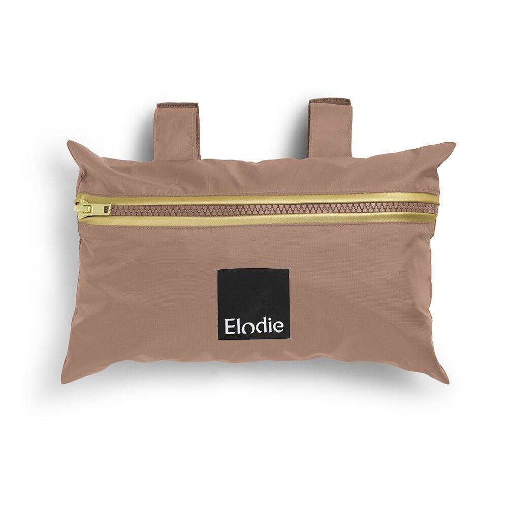 Elodie Details - Osłona przeciwdeszczowa - Faded Rose