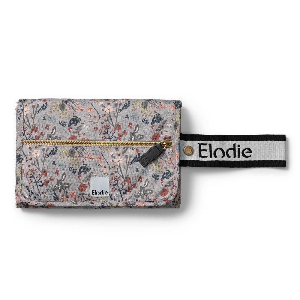 Elodie Details - Przewijak - Vintage Flower
