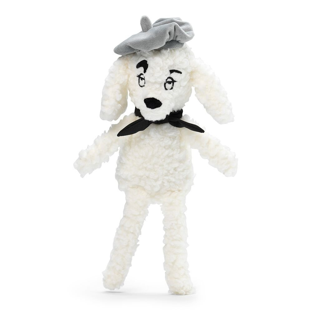 Elodie Details - Przytulanka Maskotka - Rebel Poodle Paul