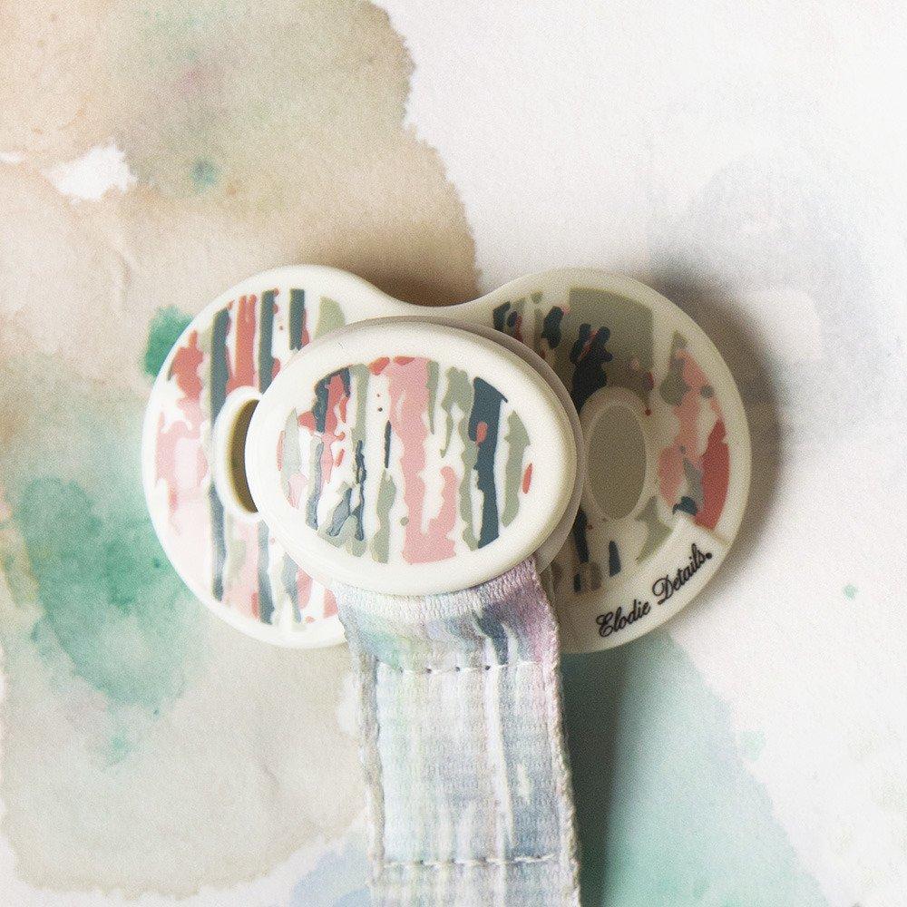 Elodie Details - Smoczek - Jednorożec