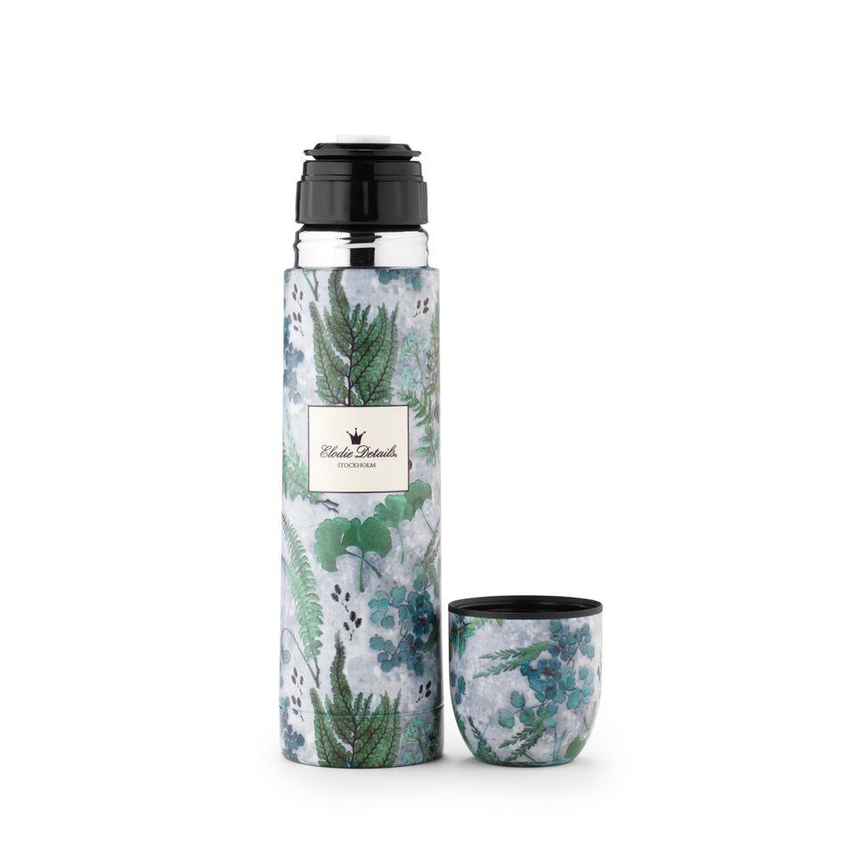 Elodie Details - Termos Forest Flora