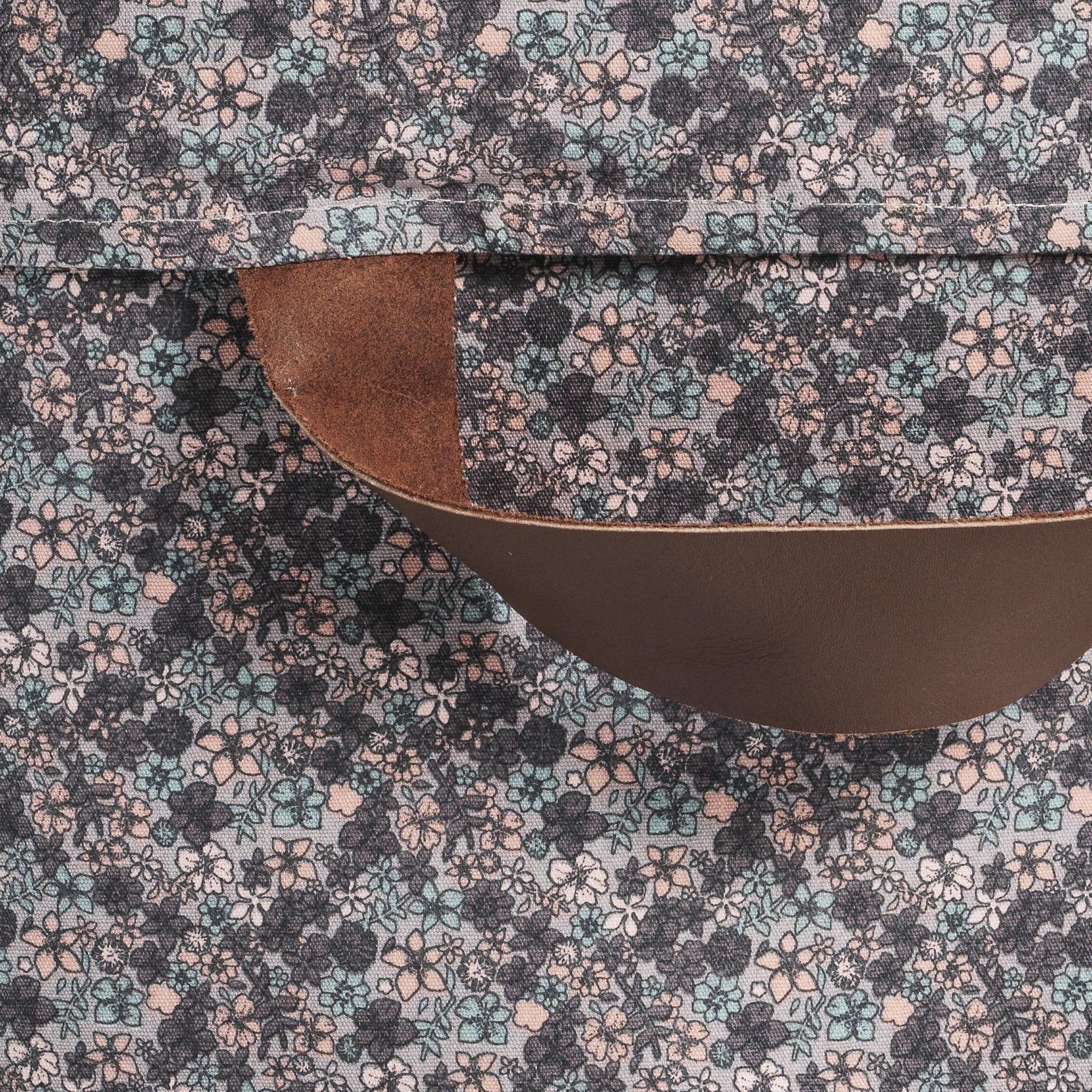 Elodie Details - pojemnik StoreMyStuff™ Petite Botanic