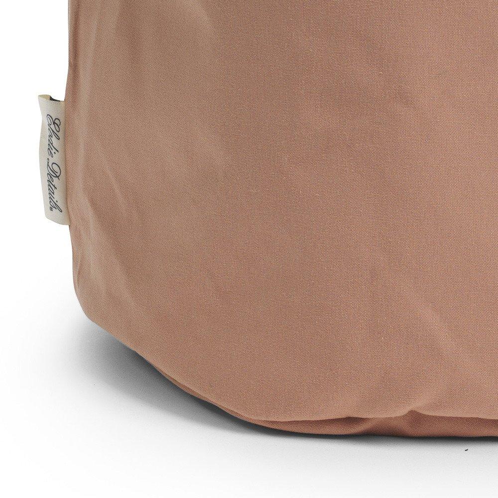 Elodie Details - pojemnik na zabawki - StoreMyStuff™ - Faded Rose