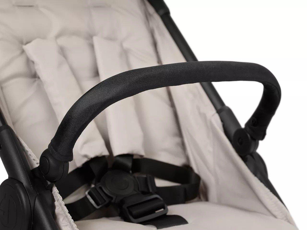 Elodie Details - wózek spacerowy MONDO - Pałąk do wózka