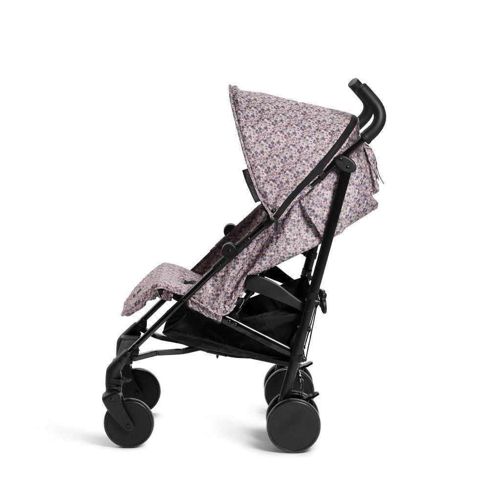 Elodie Details - wózek spacerowy Stockholm Stroller 3.0 Petite Botanic
