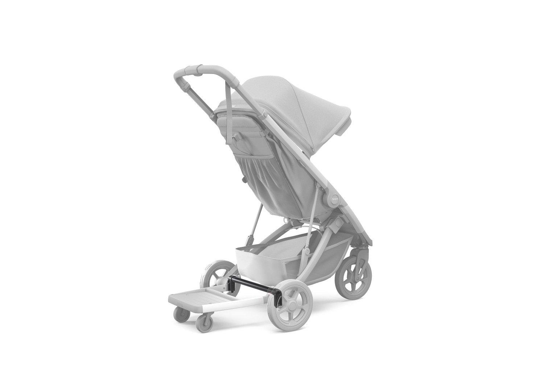Thule Spring - adapter do dostawki dla starszego dziecka