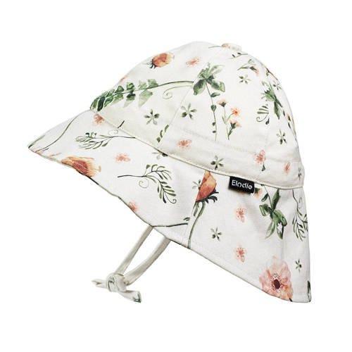 Elodie Details - Kapelusz przeciwsłoneczny - Meadow Blossom 6-12 m-cy