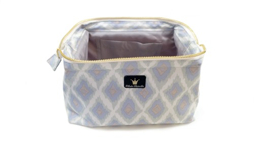 Elodie Details - Organizer Zip&Go Colors of the wind