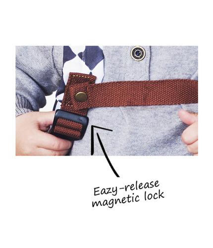 Elodie Details Plecak MINI - Dot