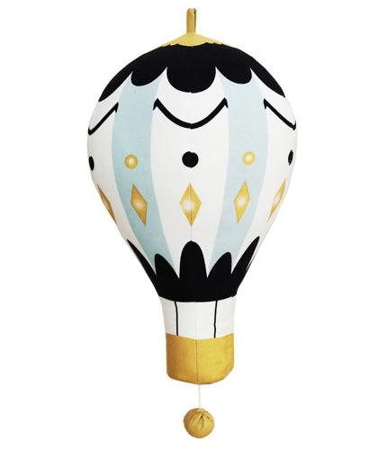 Elodie Details - Pozytywka, Moon Balloon - 47cm