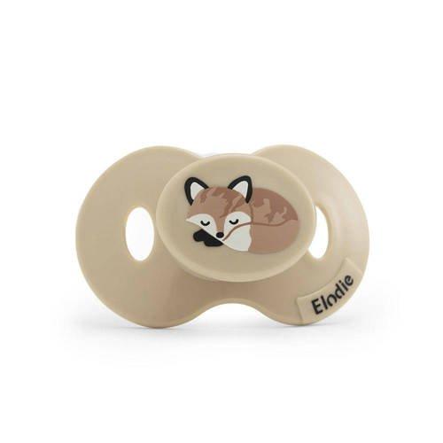 Elodie Details - Smoczek -  Florian the Fox