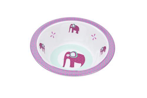 Lassig - Miseczka Wildlife Słoń