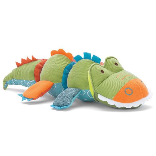 Skip Hop - Edukacyjny Krokodyl