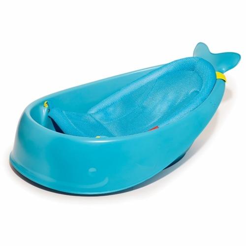 Skip Hop - Okrycie Wieloryb Moby