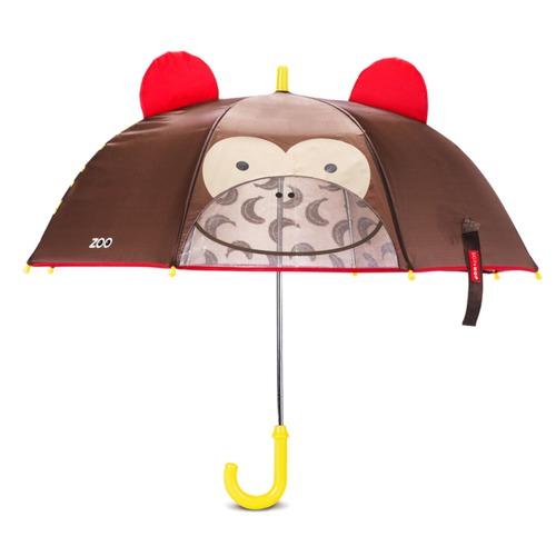 Skip Hop - Parasolka Zoo Małpa