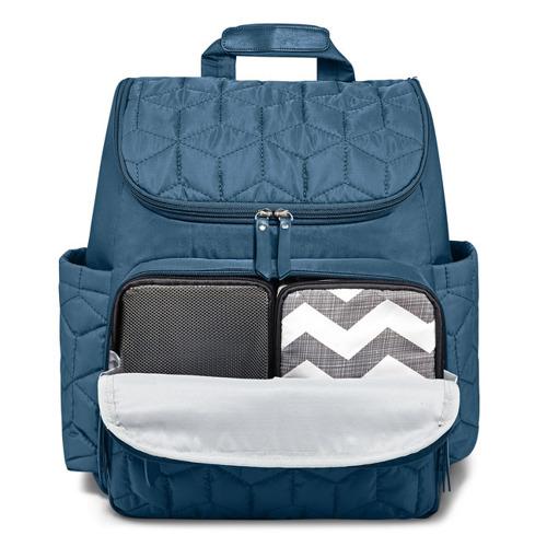 Skip Hop - Plecak Forma Peacock