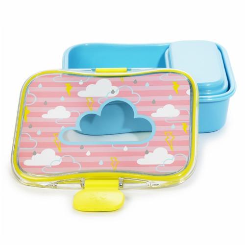 Skip Hop - Pudełko śniadaniowe FMN Chmurka