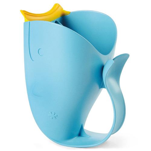 Skip Hop - Wodospad Wieloryb