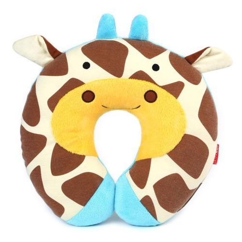 Skip Hop - Zagłówek Żyrafa