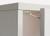 Baby Dan - Przykręcana blokada szuflad i szafek