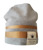 Elodie Details - czapka Gilded Grey, 12-24 m-ce