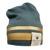 Elodie Details - czapka Gilded Petrol, 0-6 m-cy