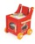 Janod - Wózek kuchnia z akcesoriami French Cocotte