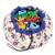 Play&Go - Worek Superbohater