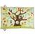Skip Hop - Mata Mega Treetop